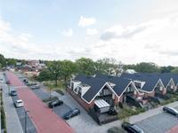 1E Melmseweg 71 in Veenendaal 3905 MA