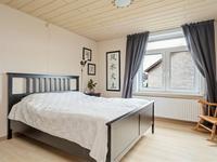 Baai 152 in Etten-Leur 4871 BE