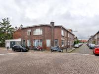 Leeuwerikstraat 76 in Haarlem 2025 WH