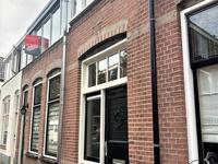 Soendastraat 28 in Haarlem 2022 XW