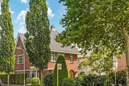 Nieuwe Hoven 94 in Gorinchem 4205 BE