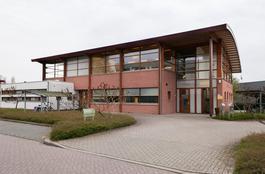 Beatrixpark 28 A in Winterswijk 7101 BN