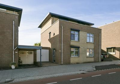 Laurastraat 115 in Eygelshoven 6471 JJ