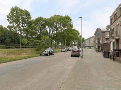 Piuslaan 99 in Eindhoven 5643 PT