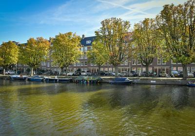 De Rijpgracht 23 Hs in Amsterdam 1056 XR