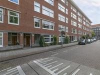 Joos Banckersweg 7 H in Amsterdam 1056 EN