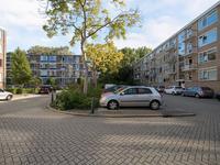 Quadenoord 232 in Rotterdam 3079 XJ