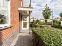 Gallowaystraat 2 in Culemborg 4105 VH