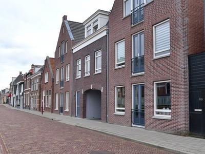 Herenwal 85 E in Heerenveen 8441 BC