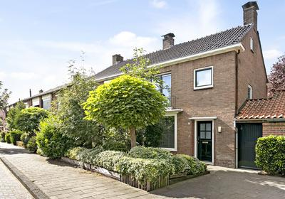 Oostveenweg 128 in Enschede 7533 VX
