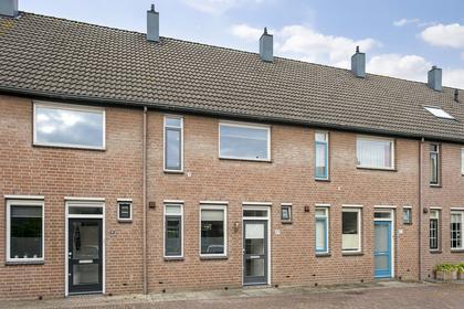 Overkwartier 49 in 'S-Hertogenbosch 5235 JN