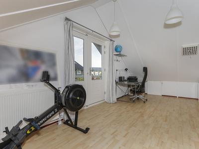 Goteborg 34 in Schiedam 3124 TK