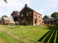 Veldkamp 2 in Fluitenberg 7931 TL