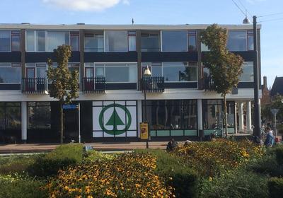 Stationsstraat 42 in Zutphen 7201 ME