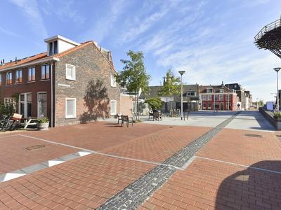 Dirklangendwarsstraat 28 in Delft 2611 JA