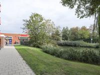 Zilverschoon 45 in Uithoorn 1422 NX