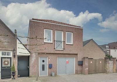 Molenstraat 3 in Kerkdriel 5331 AX