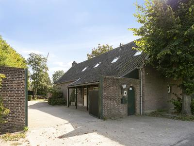 Mostheuvel 6 in Wintelre 5513 NV