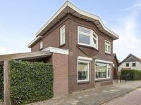 Burg De Zeeuwstraat 103 in Numansdorp 3281 AG