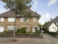 Bisschop Boermansstraat 59 in Roermond 6041 XL