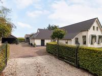 Eexterweg 13 in Annen 9468 TG