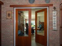 Mulderspad 11 in Urmond 6129 JA