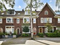 Van Spaenstraat 5 in Amstelveen 1181 DV