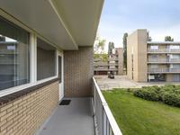 Malvert 6443 in Nijmegen 6538 EA