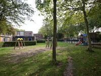 Barmaheerd 3 in Groningen 9737 ME