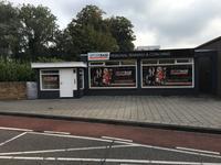 Hertog Janstraat 6 in Waalwijk 5141 KJ