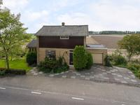 Middelsluissedijk Wz 101 in Numansdorp 3281 LH