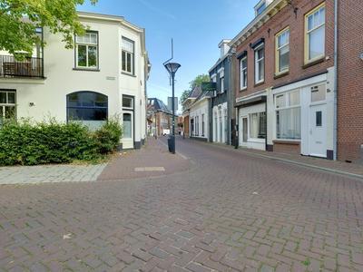 Kerkstraat 9 in Zevenaar 6901 AA