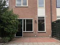 Elgerweg 90 in Alkmaar 1825 KE