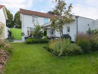Prins Bernhardstraat 19 A in Venray 5802 BL