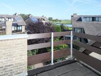 Alpenroos 17 in Leiden 2317 EX