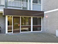 Elzendreef 171 in Voorburg 2272 CL