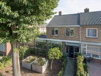 Lindenbleek 33 in Etten-Leur 4871 WH
