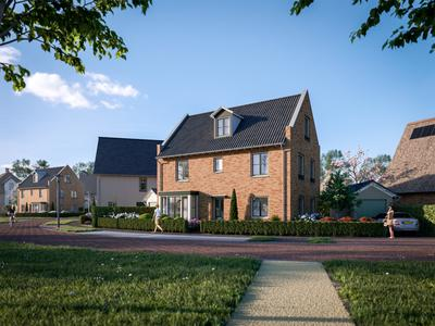 Nieuwbouw-woonpark-hoevelaken-exterieur-type-T.jpg