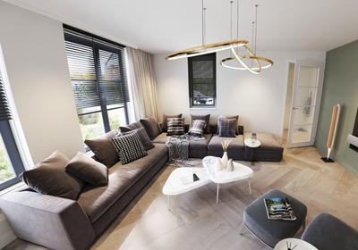 nieuwbouw-hoevelaken-landgoedfase1-typeF-woonkamer.jpg