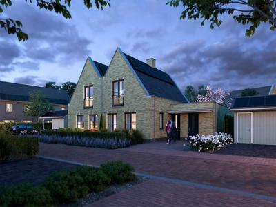 Nieuwbouw-woonpark-hoevelaken-exterieur-type-F.jpg