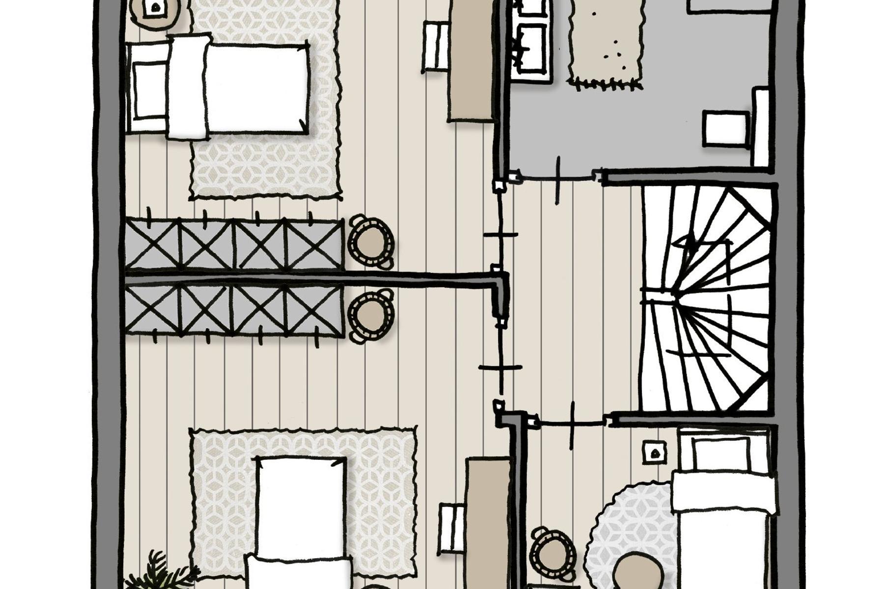 21_Nieuwbouw_Woonpark_Hoevelaken_type_C2_EersteVerdieping_2_BN_27-28_40-41.jpg