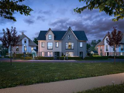 Nieuwbouw-woonpark-hoevelaken-exterieur-type-C2.jpg