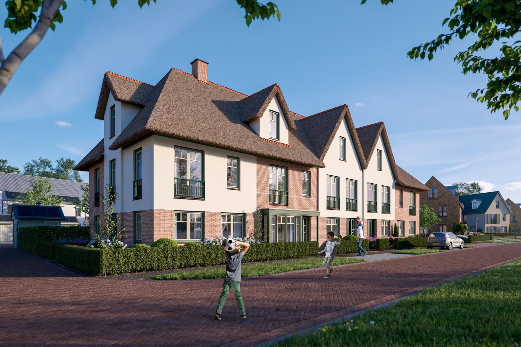 Nieuwbouw-woonpark-hoevelaken-exterieur-type-E.jpg
