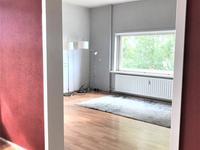 Schotlandstraat 57 in Haarlem 2034 LC