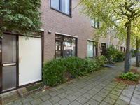 Kotter 32 in Amstelveen 1186 WK