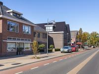Pastoor Ossestraat 13 in Bornerbroek 7627 PJ
