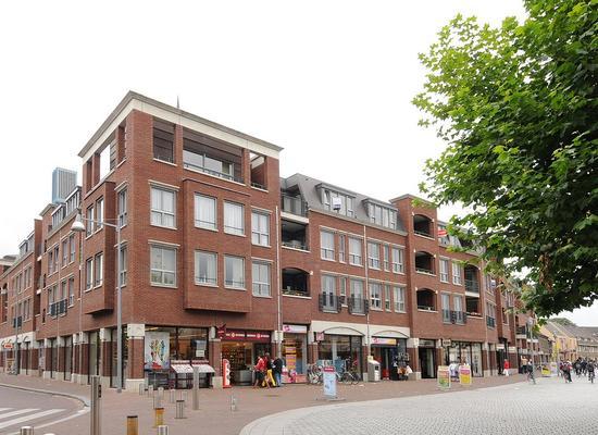 Raadhuisstraat 18 in Panningen 5981 BG
