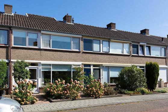 Oostervoort 50 in Winterswijk 7103 XN