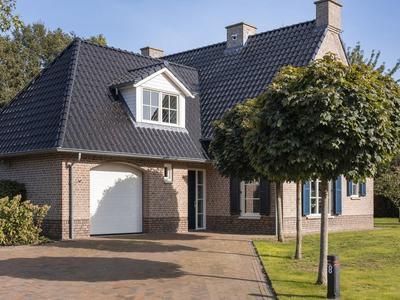 Nieuwe Daarlerveenseweg 8 in Vriezenveen 7671 SK