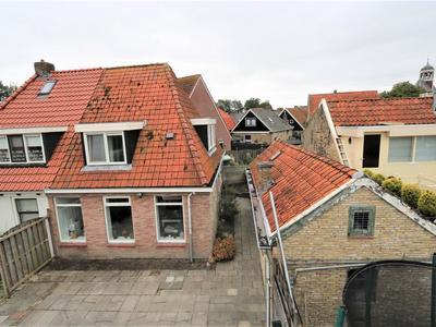 Oostend 15 in Witmarsum 8748 AL